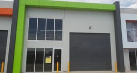 Factory, Warehouse & Industrial commercial property for sale at 5/89 Eucumbene Drive Ravenhall VIC 3023