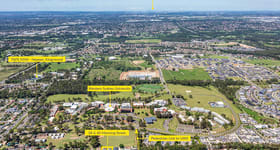 Development / Land commercial property sold at 38-40 Manning Street Kingswood NSW 2747