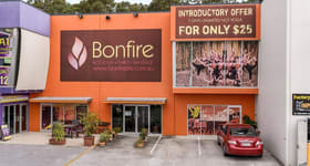 Shop & Retail commercial property sold at 13/59-63 Eastern Road Browns Plains QLD 4118