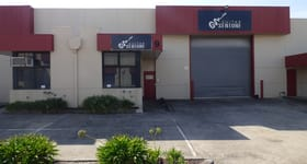 Factory, Warehouse & Industrial commercial property for lease at 9/810 Princes Highway Springvale VIC 3171