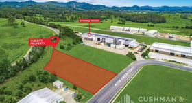 Development / Land commercial property for sale at 27 Kite Crescent South Murwillumbah NSW 2484