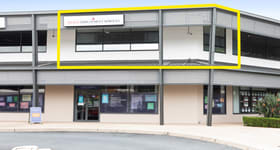 Offices commercial property for sale at 12/228-230 Shute Harbour Road Cannonvale QLD 4802