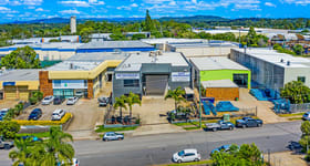 Factory, Warehouse & Industrial commercial property for sale at 5 Dulwich Street Loganholme QLD 4129