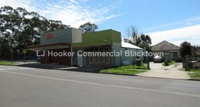 Offices commercial property for sale at 289-291 Kildare Road Blacktown NSW 2148