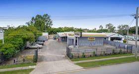 Showrooms / Bulky Goods commercial property for sale at 1468 Ipswich Road Rocklea QLD 4106
