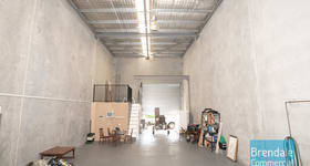 Factory, Warehouse & Industrial commercial property for lease at Unit 4/53 Lawnton Pocket Rd Lawnton QLD 4501