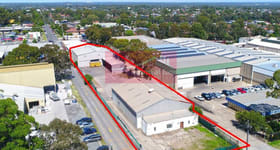 Development / Land commercial property for sale at 29 Mavis Street Revesby NSW 2212