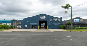 Factory, Warehouse & Industrial commercial property sold at 11 -13 West Street Manunda QLD 4870