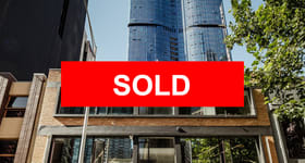 Shop & Retail commercial property sold at 41-45 A'Beckett Street Melbourne VIC 3000