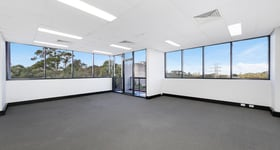Offices commercial property for lease at 2.04/10 Tilley Lane Frenchs Forest NSW 2086
