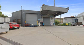 Factory, Warehouse & Industrial commercial property for sale at 8 Rennick Street Preston VIC 3072