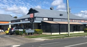 Hotel, Motel, Pub & Leisure commercial property for sale at 11/128 Lae St Nerang QLD 4211