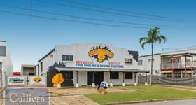 Factory, Warehouse & Industrial commercial property for sale at 21 Bombala Street Garbutt QLD 4814