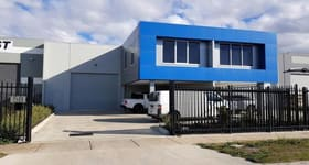 Offices commercial property sold at 58 Yellowbox Drive Craigieburn VIC 3064