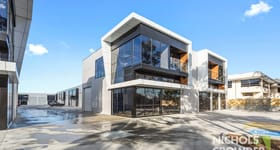 Factory, Warehouse & Industrial commercial property for sale at 4/22 George Street Sandringham VIC 3191