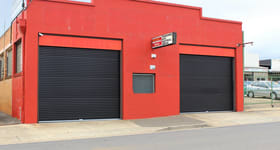 Showrooms / Bulky Goods commercial property for lease at 32 Water Street Toowoomba City QLD 4350