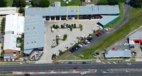 Offices commercial property for lease at 6/42 Beerburrum Road Caboolture QLD 4510