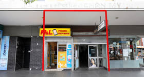 Shop & Retail commercial property for sale at 1/109-111 Nicholson Street Footscray VIC 3011