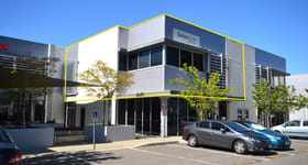 Offices commercial property for lease at Unit 6/12 Cowcher Place Belmont WA 6104