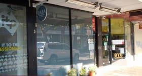 Shop & Retail commercial property for sale at 5A Wells St Frankston VIC 3199