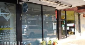 Shop & Retail commercial property for sale at 5A Wells Street Frankston VIC 3199