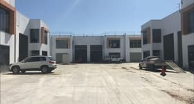 Factory, Warehouse & Industrial commercial property for lease at 23/24 Bormar Drive Pakenham VIC 3810