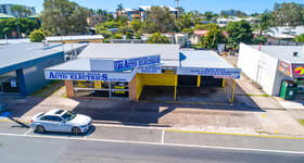 Development / Land commercial property sold at 97 Aerodrome Road Maroochydore QLD 4558