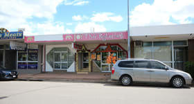 Shop & Retail commercial property for sale at 9 Tavern Street Kirwan QLD 4817