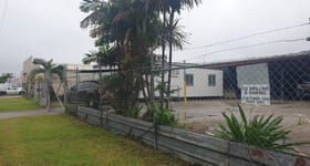 Factory, Warehouse & Industrial commercial property for sale at 35 Park Street Rockhampton City QLD 4700