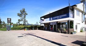 Shop & Retail commercial property for sale at 940 Old Northern Road Glenorie NSW 2157