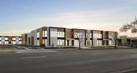 Factory, Warehouse & Industrial commercial property for sale at 3/132 Keys Road Cheltenham VIC 3192