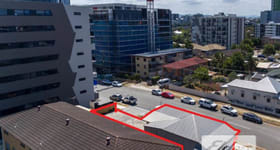 Offices commercial property for lease at 71 Cleveland Street Greenslopes QLD 4120