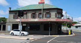 Hotel, Motel, Pub & Leisure commercial property for sale at 2 West Street North Toowoomba QLD 4350