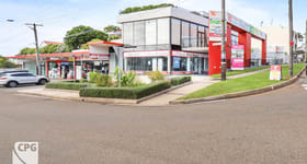 Shop & Retail commercial property for sale at Shop 2/266 Princes Highway Sylvania NSW 2224
