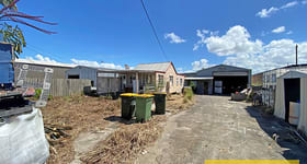 Factory, Warehouse & Industrial commercial property for sale at 69 Grice Street Clontarf QLD 4019