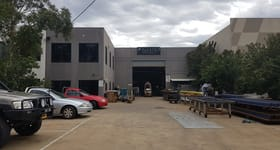 Factory, Warehouse & Industrial commercial property sold at 80 Northgate Drive Thomastown VIC 3074