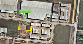 Showrooms / Bulky Goods commercial property for sale at 17 Infinity Drive Truganina VIC 3029