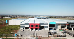 Factory, Warehouse & Industrial commercial property sold at 19 Apex Drive Truganina VIC 3029