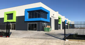 Offices commercial property for sale at 15 Logic Court Truganina VIC 3029