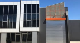 Offices commercial property for sale at 15/14 Katherine Drive Ravenhall VIC 3023