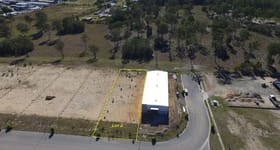 Development / Land commercial property for sale at Lot 2 Industrial Avenue Logan Village QLD 4207