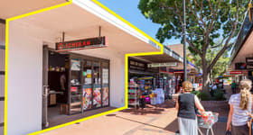 Shop & Retail commercial property sold at 41 The Centre Forestville NSW 2087
