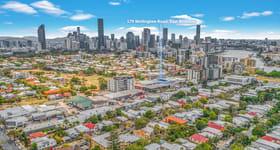 Shop & Retail commercial property for sale at 179 Wellington Road East Brisbane QLD 4169