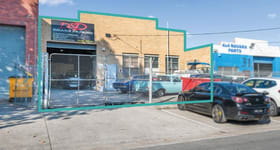 Factory, Warehouse & Industrial commercial property for sale at 29 Lawson Crescent Thomastown VIC 3074