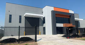 Offices commercial property for lease at 8 Atlantic Drive Keysborough VIC 3173