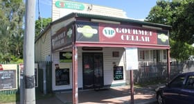 Hotel, Motel, Pub & Leisure commercial property for sale at 262, 264-268 Boundary Street South Townsville QLD 4810