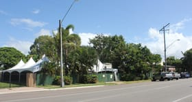 Shop & Retail commercial property for sale at 262, 264-268 Boundary Street South Townsville QLD 4810