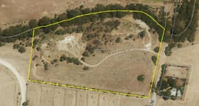 Development / Land commercial property for sale at Lot 11 Pearson Rd Hillier SA 5116