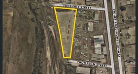 Development / Land commercial property for sale at 1473 Sydney Road Campbellfield VIC 3061