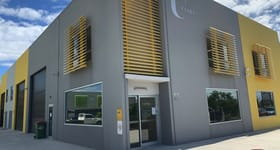 Offices commercial property for sale at 17/9-15 Sinclair Street Arundel QLD 4214